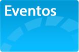 Artículos publicitarios para eventos, ferias y exposiciones ( Banderolas, Roll up, Photocall)