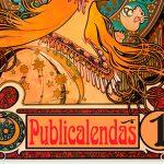 Catálogo Calendarios vol 1